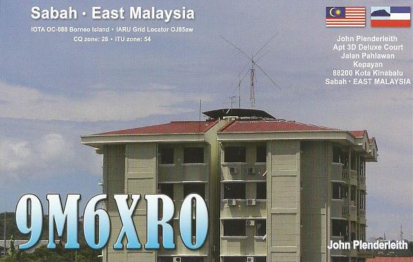 Нажмите на изображение для увеличения.  Название:9M6XRO   East Malaysia.jpg Просмотров:5 Размер:263.2 Кб ID:201254