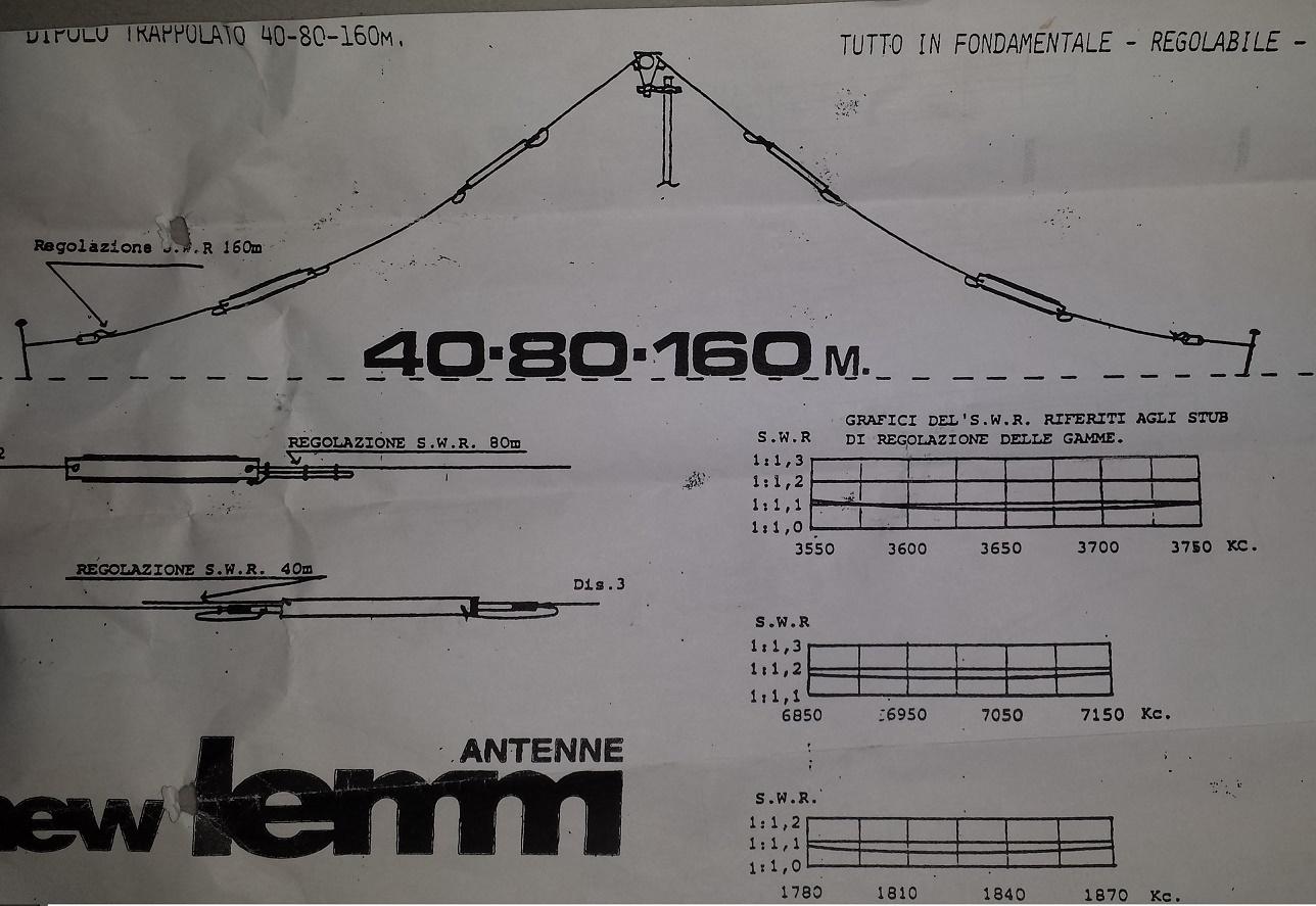Нажмите на изображение для увеличения.  Название:lemm at50-manual.jpg Просмотров:89 Размер:316.0 Кб ID:201285