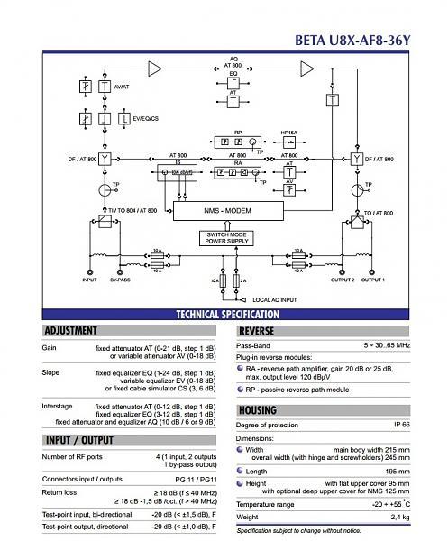 Нажмите на изображение для увеличения.  Название:amplifer2.jpg Просмотров:4 Размер:162.0 Кб ID:201316