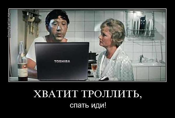 Нажмите на изображение для увеличения.  Название:magspace.ru_m35i89attmk1.jpg Просмотров:5 Размер:41.7 Кб ID:201389