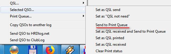 Название: Send_to_print_Q.png Просмотров: 227  Размер: 20.2 Кб
