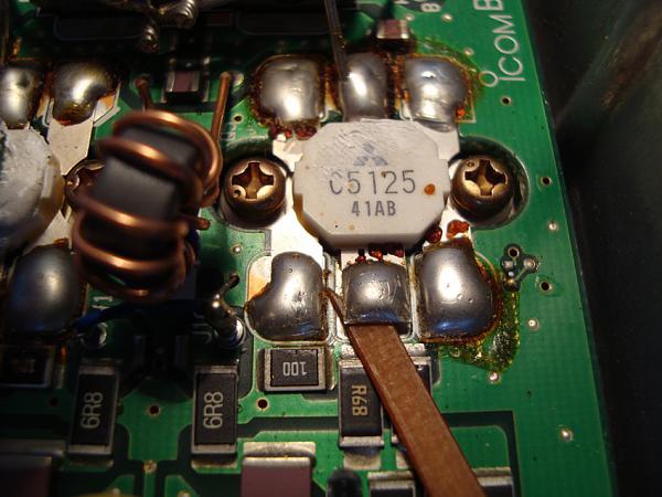 Нажмите на изображение для увеличения.  Название:IC746pro_Base_Q5.jpg Просмотров:222 Размер:481.8 Кб ID:20167