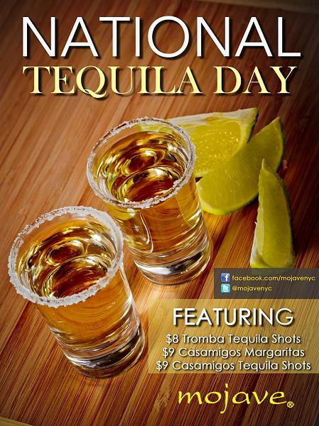 Нажмите на изображение для увеличения.  Название:National-Tequila-Day-2015-767x1024.jpg Просмотров:4 Размер:246.8 Кб ID:201723