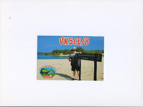 Нажмите на изображение для увеличения.  Название:vk8ce.jpeg Просмотров:18 Размер:124.7 Кб ID:201927