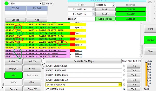 Нажмите на изображение для увеличения.  Название:JTDX.png Просмотров:24 Размер:70.6 Кб ID:202280