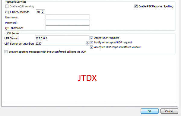 Нажмите на изображение для увеличения.  Название:JTDX.png Просмотров:4 Размер:20.2 Кб ID:202292
