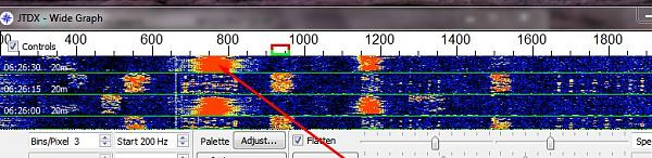 Нажмите на изображение для увеличения.  Название:Screenshot_13.jpg Просмотров:4 Размер:76.7 Кб ID:202324