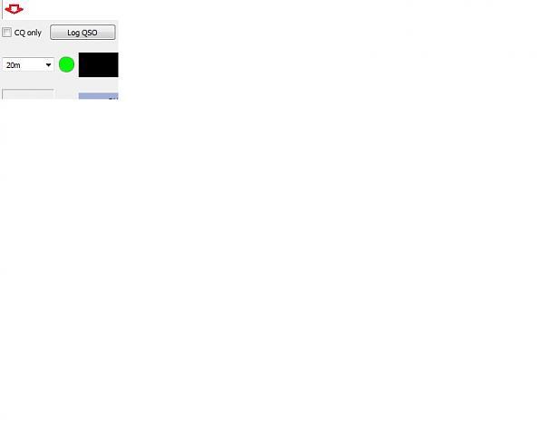 Нажмите на изображение для увеличения.  Название:кнопка.jpg Просмотров:15 Размер:14.1 Кб ID:202325