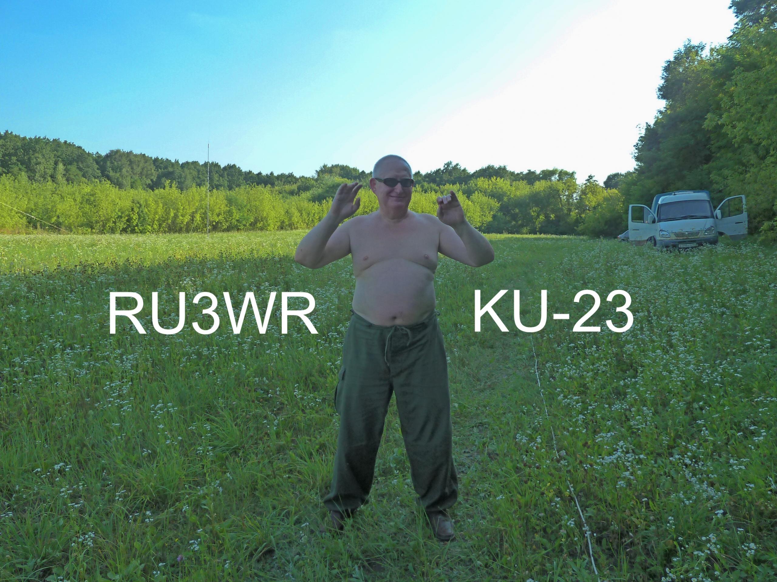 members/30403-ru3wr-album427-picture202371-p1030617-o.jpg