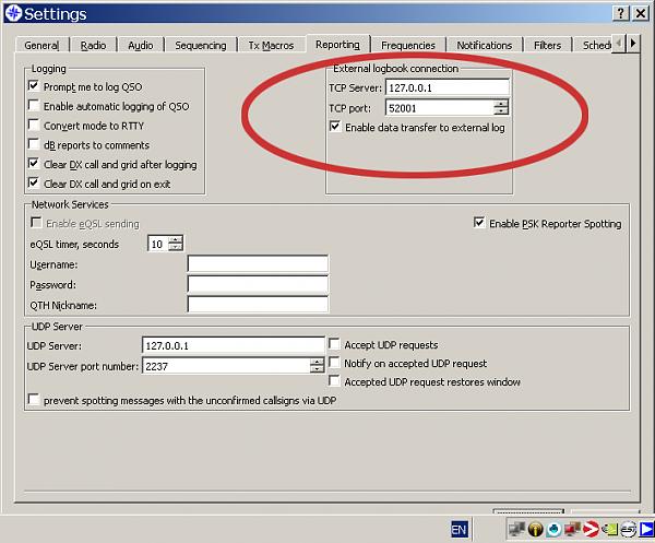 Нажмите на изображение для увеличения.  Название:Scrin-1_TCP.png Просмотров:4 Размер:32.9 Кб ID:202521