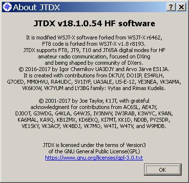 Название: Scrin-3_JTDX-v18.1.0.54-HF.png Просмотров: 566  Размер: 13.2 Кб
