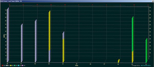 Нажмите на изображение для увеличения.  Название:RAEM-1.png Просмотров:4 Размер:51.9 Кб ID:202540
