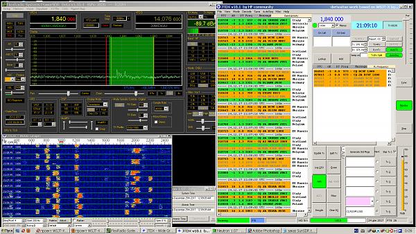 Нажмите на изображение для увеличения.  Название:Monitor.png Просмотров:39 Размер:700.3 Кб ID:202564