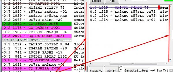 Нажмите на изображение для увеличения.  Название:Screenshot_12.jpg Просмотров:12 Размер:101.8 Кб ID:202606