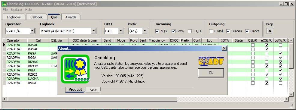 Нажмите на изображение для увеличения.  Название:CheckLog-1-00-005.jpg Просмотров:15 Размер:97.3 Кб ID:202647