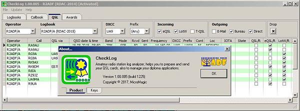 Нажмите на изображение для увеличения.  Название:CheckLog-1-00-005.jpg Просмотров:25 Размер:97.3 Кб ID:202647