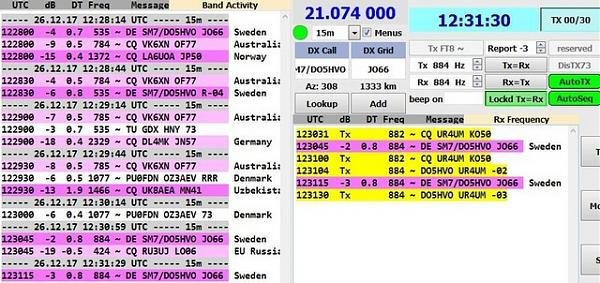 Нажмите на изображение для увеличения.  Название:SM7-DO5HVO.JPG Просмотров:3 Размер:106.5 Кб ID:202695