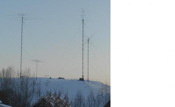 Нажмите на изображение для увеличения.  Название:антенны UA4W-1.jpg Просмотров:25 Размер:88.8 Кб ID:202777