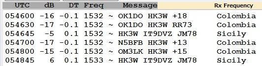 Название: HK3W.jpg Просмотров: 608  Размер: 49.4 Кб