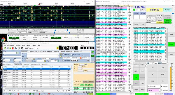 Нажмите на изображение для увеличения.  Название:Screenshot_11.png Просмотров:37 Размер:520.9 Кб ID:202893