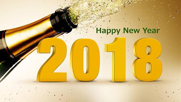 Нажмите на изображение для увеличения.  Название:New-Year-2018-Events.jpg Просмотров:5 Размер:746.1 Кб ID:203009