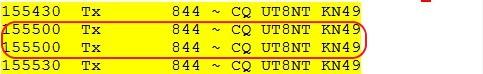 Название: cq1.jpg Просмотров: 519  Размер: 17.7 Кб