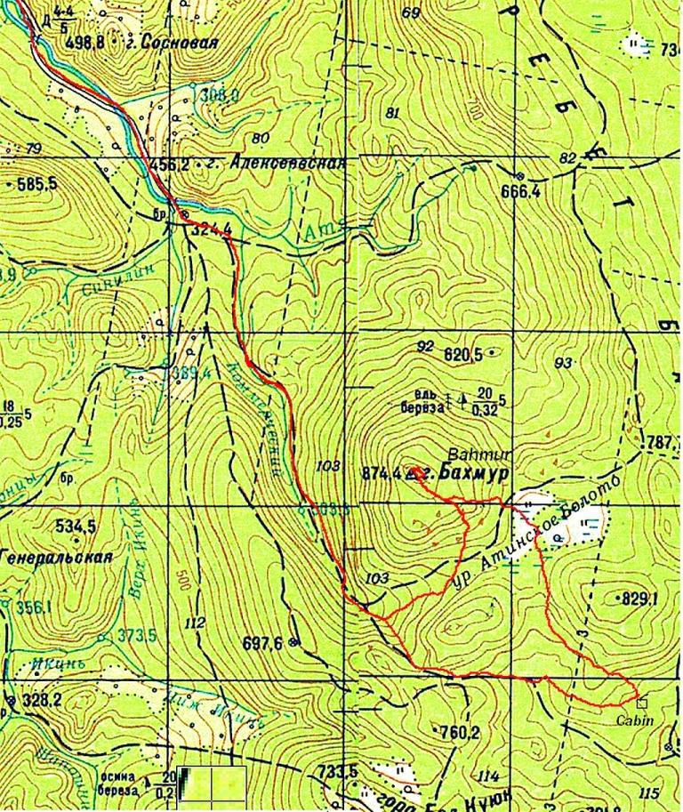 Нажмите на изображение для увеличения.  Название:Map.jpg Просмотров:4 Размер:992.7 Кб ID:203039