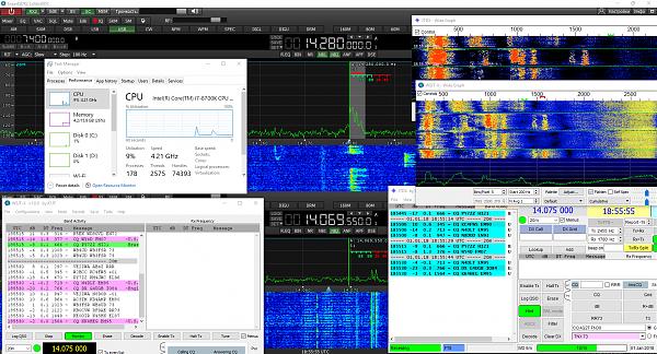 Нажмите на изображение для увеличения.  Название:Screenshot_3.png Просмотров:88 Размер:831.0 Кб ID:203084