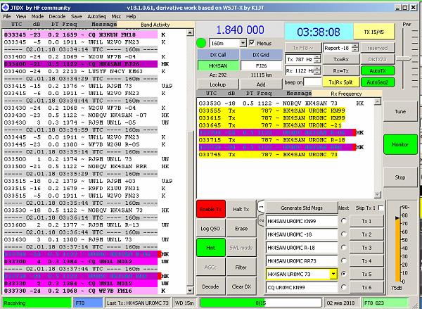 Нажмите на изображение для увеличения.  Название:QIP Shot - Screen 413.png Просмотров:80 Размер:52.5 Кб ID:203093