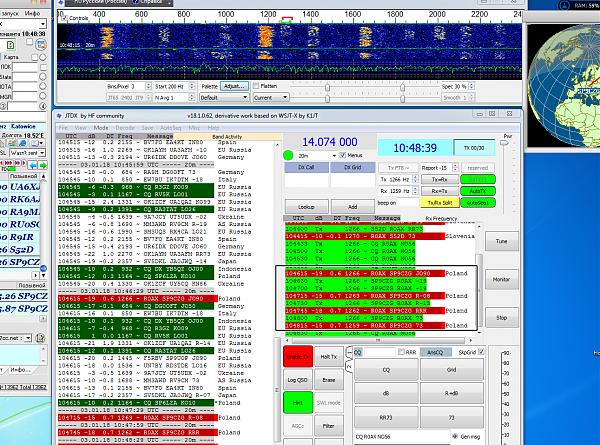 Нажмите на изображение для увеличения.  Название:Screenshot_14.png Просмотров:68 Размер:389.9 Кб ID:203165