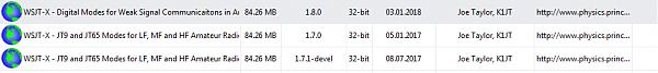Нажмите на изображение для увеличения.  Название:Три программы.PNG Просмотров:16 Размер:19.9 Кб ID:203181
