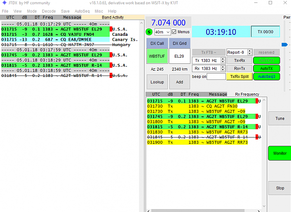 Нажмите на изображение для увеличения.  Название:Screenshot_13.png Просмотров:9 Размер:56.6 Кб ID:203244