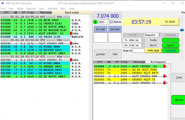 Нажмите на изображение для увеличения.  Название:Screenshot_15.png Просмотров:18 Размер:61.3 Кб ID:203246