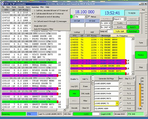 Нажмите на изображение для увеличения.  Название:QIP Shot - Screen 428.png Просмотров:11 Размер:57.1 Кб ID:203341