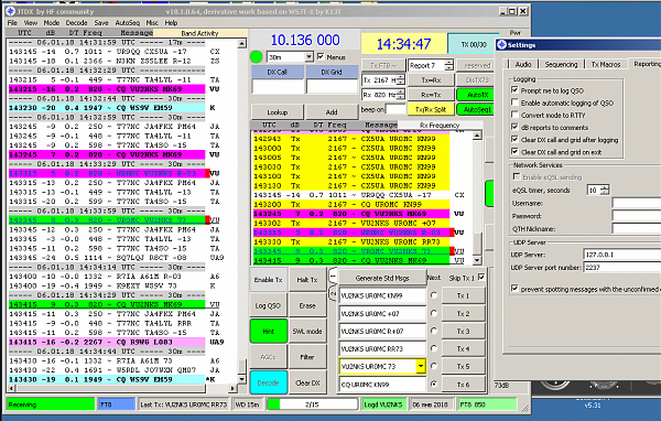 Нажмите на изображение для увеличения.  Название:QIP Shot - Screen 429.png Просмотров:49 Размер:71.5 Кб ID:203344