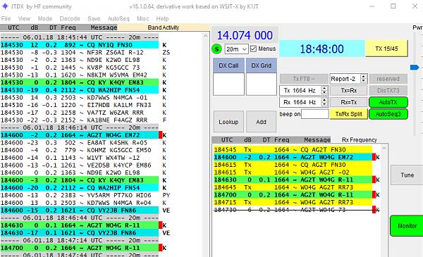 Нажмите на изображение для увеличения.  Название:Screenshot_15.png Просмотров:8 Размер:73.1 Кб ID:203360