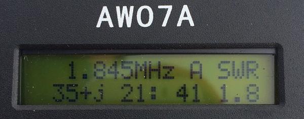 Нажмите на изображение для увеличения.  Название:WS-160_pr2.jpg Просмотров:9 Размер:47.5 Кб ID:203380