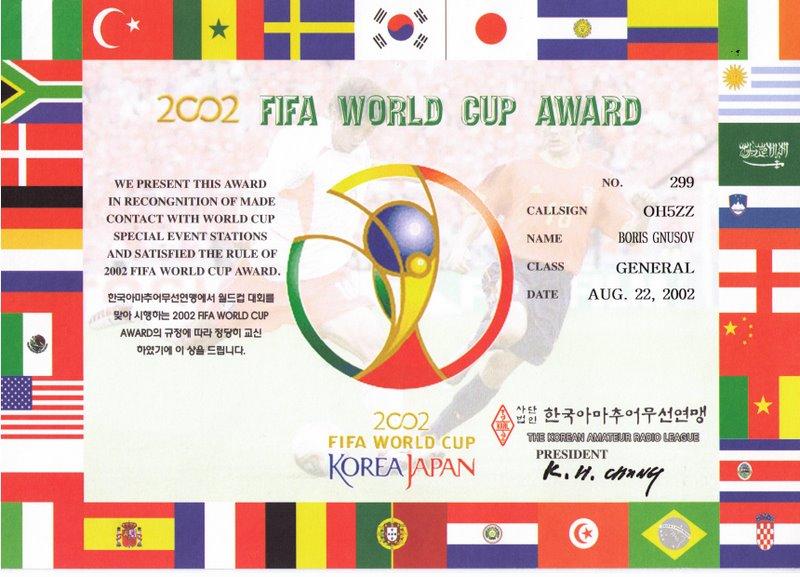 Нажмите на изображение для увеличения.  Название:FIFA-2002-HL.jpg Просмотров:98 Размер:95.9 Кб ID:203654