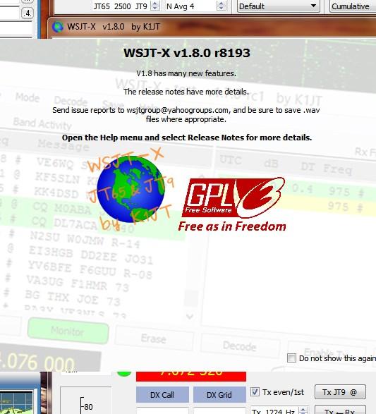 Название: Screenshot_4.jpg Просмотров: 552  Размер: 72.7 Кб