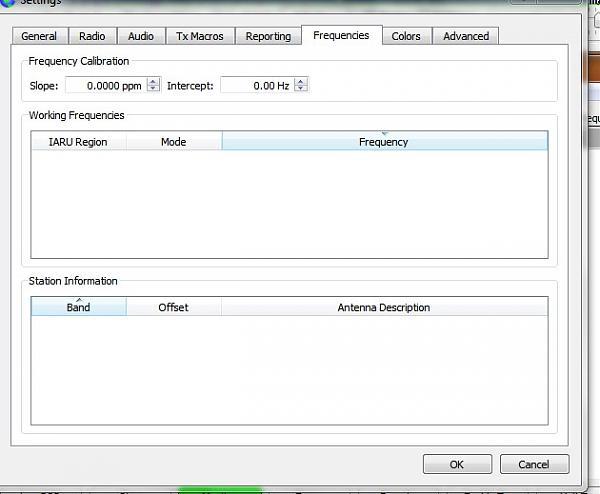 Нажмите на изображение для увеличения.  Название:Screenshot_3.jpg Просмотров:8 Размер:50.3 Кб ID:203767