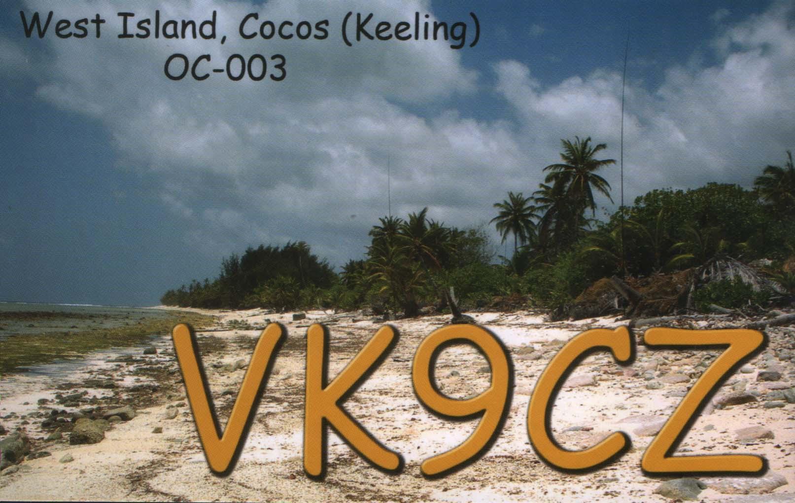 Нажмите на изображение для увеличения.  Название:VK9CZ.jpg Просмотров:6 Размер:233.3 Кб ID:203838