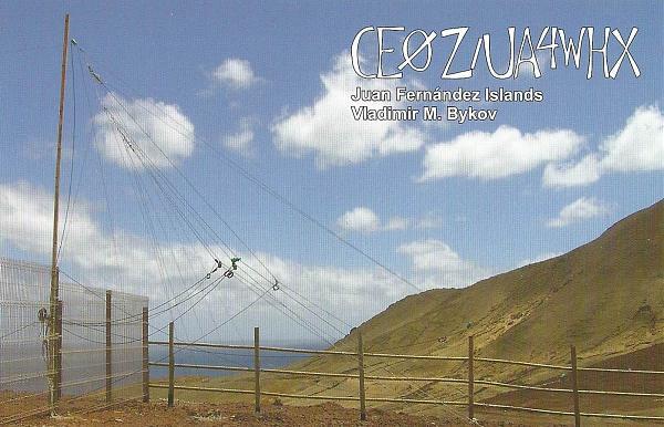 Нажмите на изображение для увеличения.  Название:CE0Z_UA4WHX  Juan Fernadez Isl.jpg Просмотров:8 Размер:279.8 Кб ID:203904