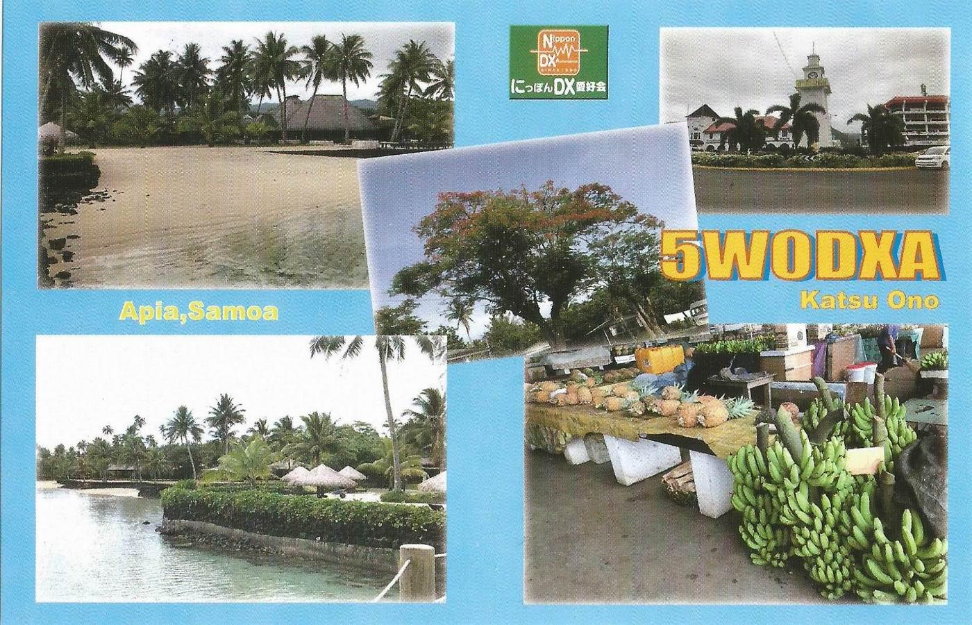 Нажмите на изображение для увеличения.  Название:5W0DXA  Samoa.jpg Просмотров:3 Размер:316.2 Кб ID:203908