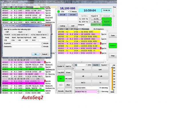 Нажмите на изображение для увеличения.  Название:AutoSeq2.jpg Просмотров:13 Размер:394.8 Кб ID:203965