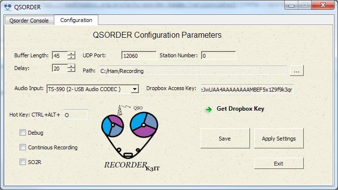Нажмите на изображение для увеличения.  Название:qsorder.png Просмотров:1 Размер:183.2 Кб ID:204064