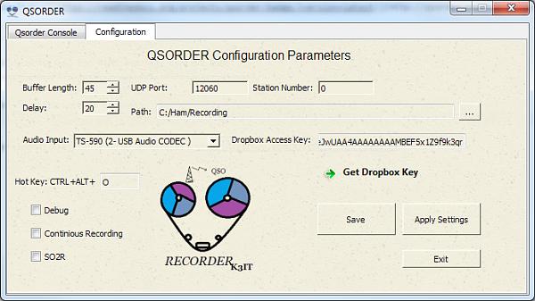 Нажмите на изображение для увеличения.  Название:qsorder.png Просмотров:4 Размер:183.2 Кб ID:204064