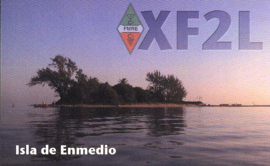 Название: xf2l.jpg Просмотров: 415  Размер: 39.1 Кб