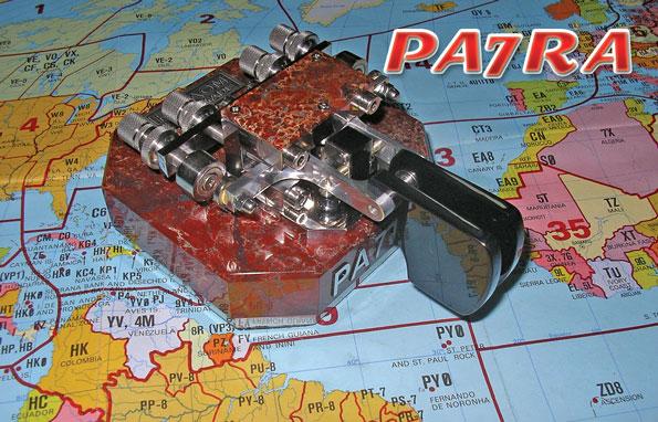 Название: pa7ra QSL.jpg Просмотров: 1002  Размер: 99.2 Кб
