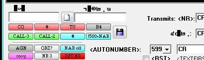 Название: eqf-1.jpg Просмотров: 514  Размер: 13.7 Кб