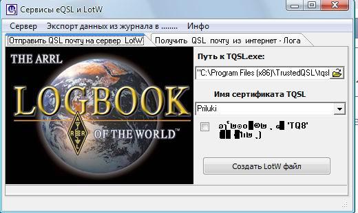 Название: eqf-2.jpg Просмотров: 518  Размер: 36.1 Кб